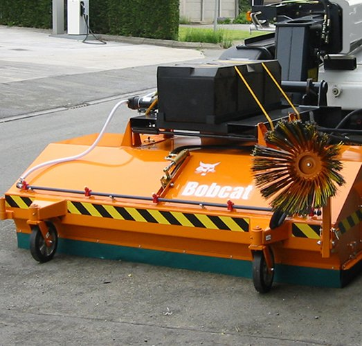 industrial-sweeper-1